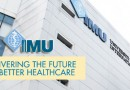 job vacancy for staff nurse at imu education sdn bhd