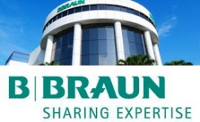 vacancy for dialysis staff nurse at b braun medical supplies sdn bhd