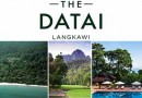 vacancy for registered nurse at the datai langkawi