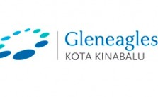 nurse vacancy gleneagles hospital kota kinabalu
