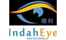 Job vacancy for Staff Nurse at Indah Specialist Eye Centre