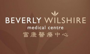 State Registered Nurse at Beverly Wilshire Medical Centre Sdn Bhd