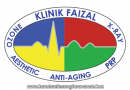Vacancy for Clinic Nurse at Klinik Faizal & Rakan-rakan