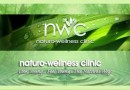 Clinical Nurse at Naturo-Wellness Concept Sdn Bhd